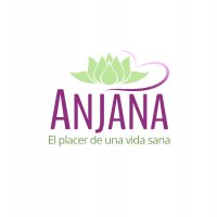 anjana-shop.com