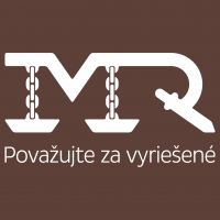 JUDr. Miroslav Repka
