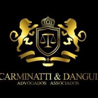 Carminatti Dangui Advogados Associados