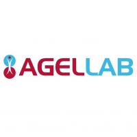 Laboratoře AGEL a.s.
