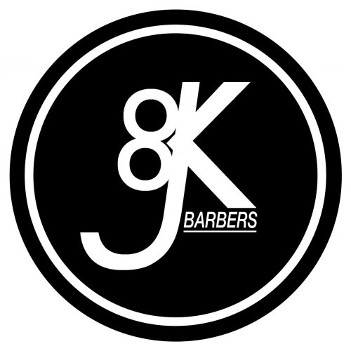 JK Barbers