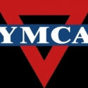 YMCA Brno