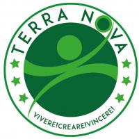Europejska Szkoła Integracji Społecznej Terra Nova