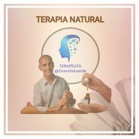 Terapeuta | Cicero Valverde