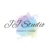 JJ Studio - masáže
