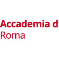 Accademia d'Ungheria Roma