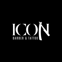 ICON Barber and Tattoo