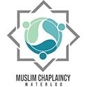 The Muslim Chaplaincy of Waterloo