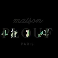 MAISON PLOUF