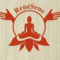 RenéSens