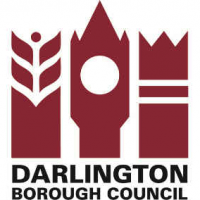 Darlington Community Testing Red Hall Site