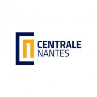 Taxe d'apprentissage - Centrale Nantes