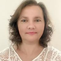 Mária Mellenová