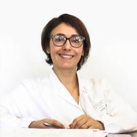 Dott.ssa Lucia Maragno