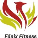 Főnix Fitness