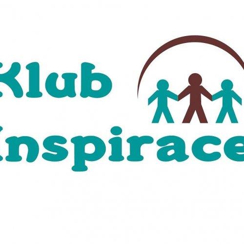 Klub Inspirace