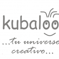 Kubaloo