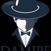DAMIPE