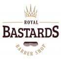 Royal Bastards Barbershop