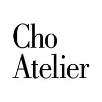 Cho Atelier
