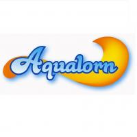 Aqualorn