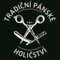 VOFOUS Ivana Holá