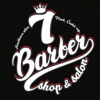 Barber & Salon 7