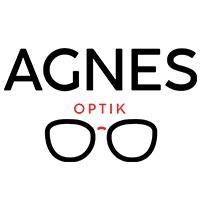 Agnes Optik