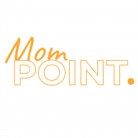 MomPoint