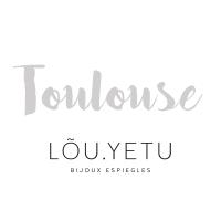 Toulouse - Bar à bijoux éphémère
