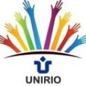 SESO/PRAE/UNIRIO