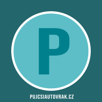 pujcsiautovrak.cz